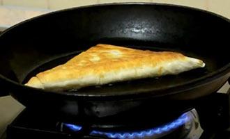 Пирожки из лаваша с начинкой: 3 простых рецепта🍴 + фото, видео