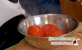 Чахохбили из курицы – 6 пошаговых рецептов с фото